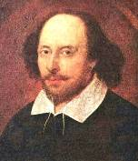 william_shakespeare.jpg